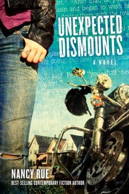 Unexpected Dismounts (eBook)