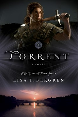 Torrent (eBook)
