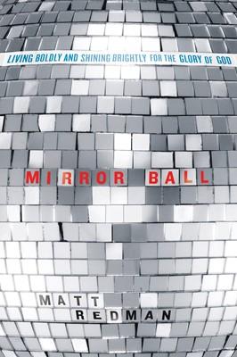 Mirror Ball (eBook)