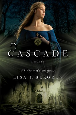 Cascade (eBook)