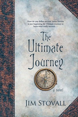 The Ultimate Journey (eBook)