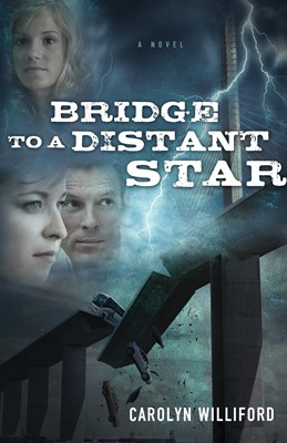 Bridge to a Distant Star (eBook)