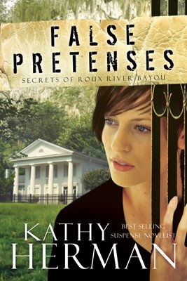 False Pretenses (eBook)