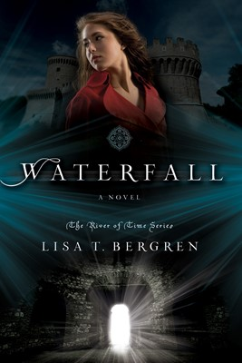 Waterfall (eBook)