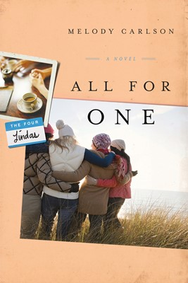 All for One (eBook)