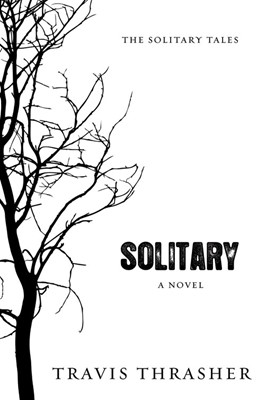Solitary (eBook)
