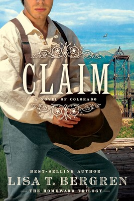 Claim (eBook)
