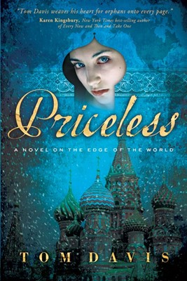 Priceless (eBook)