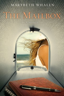 The Mailbox (eBook)