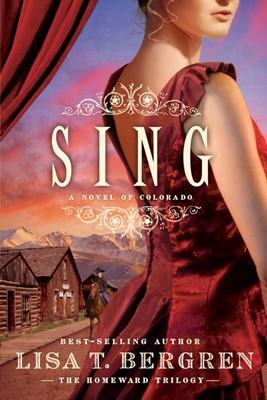 Sing (eBook)