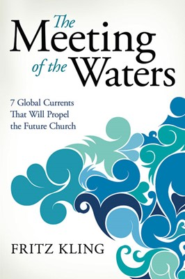 The Meeting of the Waters (eBook)