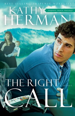 The Right Call (eBook)