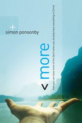 More (eBook)
