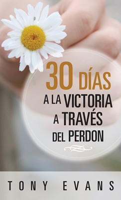30 días hacia la victoria