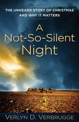 A Not-So-Silent Night