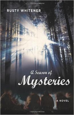 A Season of Mysteries