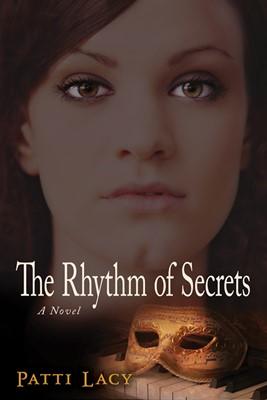 The Rhythm of Secrets