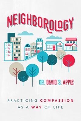Neighborology (eBook)