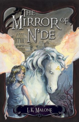 The Mirror of N'de