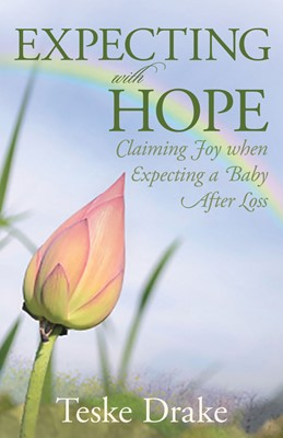 Expecting with Hope