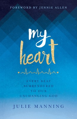 My Heart (eBook)