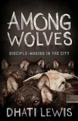Among Wolves (eBook)