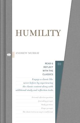 Humility (eBook)