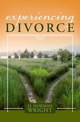 Experiencing Divorce (eBook)
