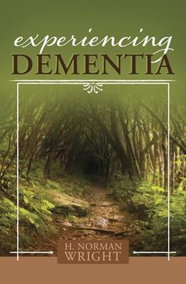 Experiencing Dementia (eBook)