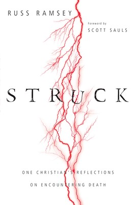 Struck (Digital delivered electronically)