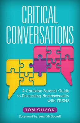 Critical Conversations