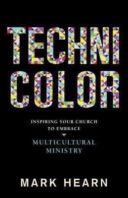 Technicolor (eBook)