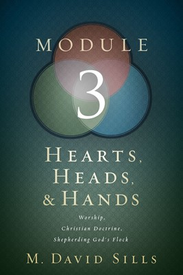 Hearts, Heads, and Hands- Module 3 (eBook)