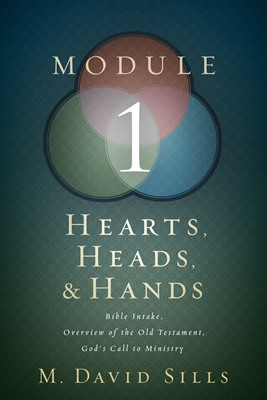 Hearts, Heads, and Hands- Module 1 (eBook)