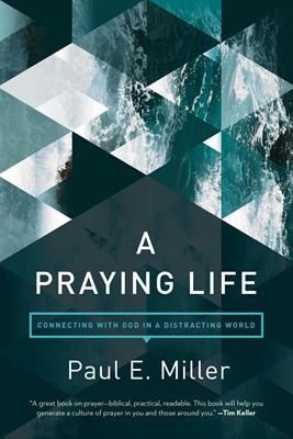 A Praying Life (eBook)