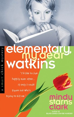 Elementary, My Dear Watkins (Digital delivered electronically)