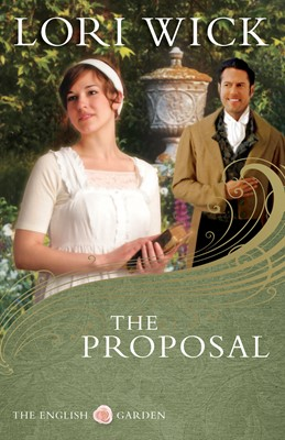 The Proposal (Digital delivered electronically)