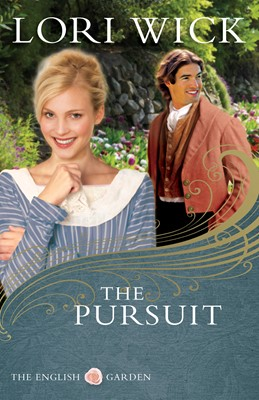 The Pursuit (Digital delivered electronically)