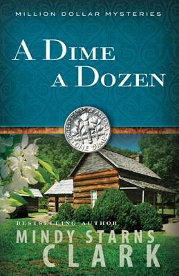 A Dime a Dozen (Digital delivered electronically)