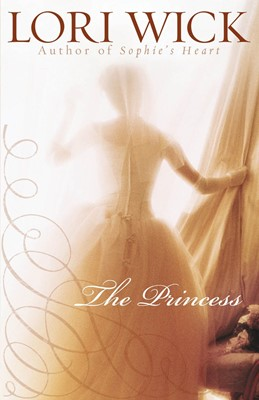 The Princess (Digital delivered electronically)