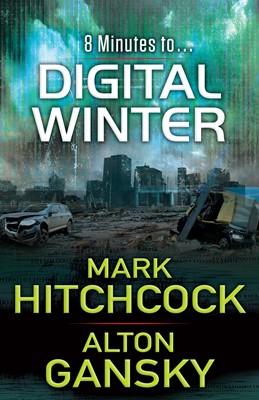 Digital Winter (Digital delivered electronically)