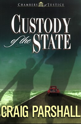 Custody of the State (Digital delivered electronically)