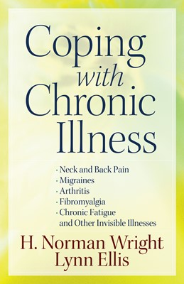 Coping with Chronic Illness (Digital delivered electronically)