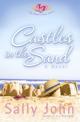 Castles in the Sand (Digital delivered electronically)