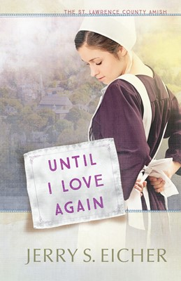 Until I Love Again (Digital delivered electronically)