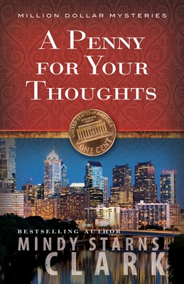 A Penny for Your Thoughts (Digital delivered electronically)