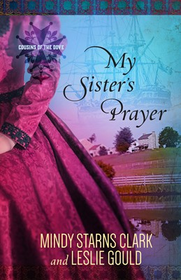 My Sister's Prayer (Digital delivered electronically)