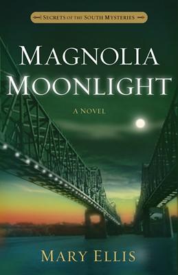 Magnolia Moonlight (Digital delivered electronically)