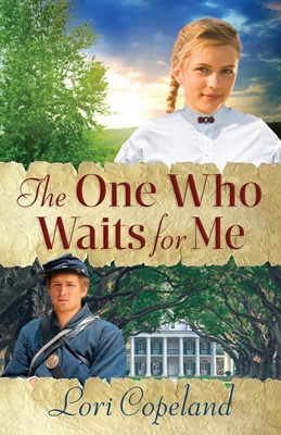 The One Who Waits for Me (Digital delivered electronically)