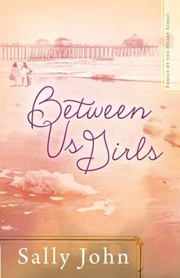Between Us Girls (Digital delivered electronically)